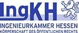 IngKH_logo_150_RGB