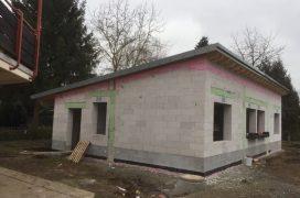 Braun-Bittner_Bürogebäude_Rohbau_außen