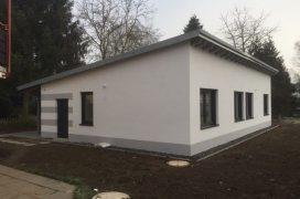 Braun-Bittner_Bürogebäude_fertig
